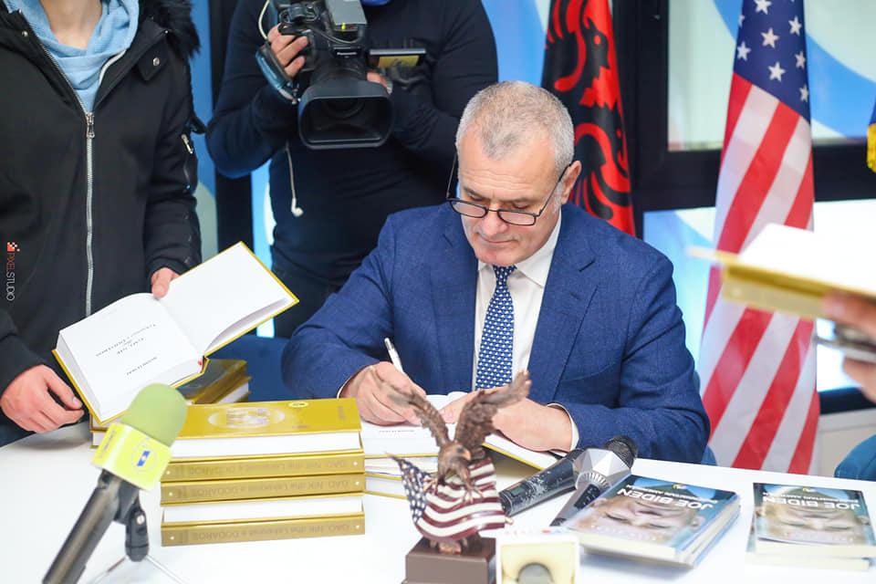 Sulejman Delvina, politikani krijues i Shqipërisë pas sundimit osman