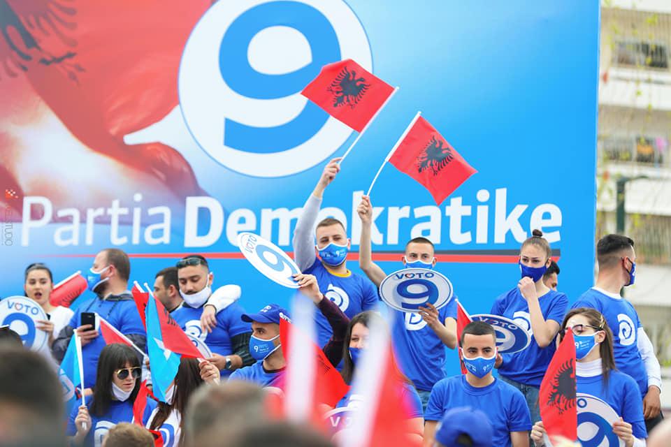 Rinia shqiptare nuk do të jetë më një brez i humbur!