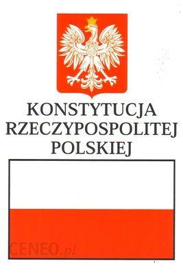 230 vjet Kushtetuta polake-e dyta me e vjetra në botë